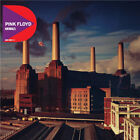 Pink Floyd Animals Remastered Reissued 2016 Digipack CD and Booklet