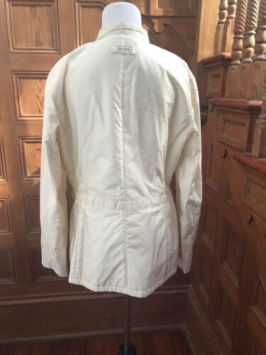 L jack Cotton's maat Nwt450Henry maat Cotton's Nwt450Henry Cotton's L jack Nwt450Henry zpMVSqU
