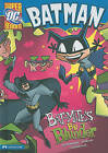 Batman: Bat-Mite's Big Bat Blunder by Paul Kupperberg (Hardback, 2010)