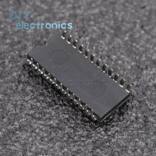 1PCS D28C04C-20 D28C04C D28C04 24PINS NEC Encapsulation
