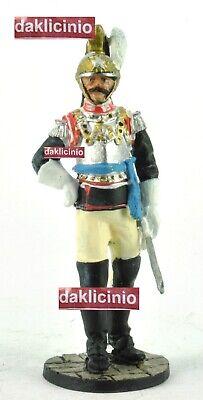 1//32 54MM Soldatino Soldier Carabiniere di Quartiere 2008 N45