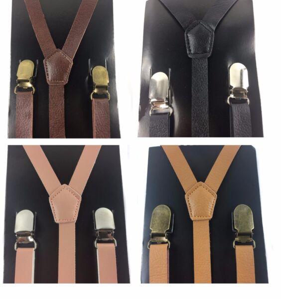 super carino ordine selezione migliore Bretelle Da Uomo: Vendita Di Scarpe Casual, Abbigliamento Casual ...
