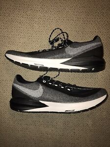 Details about Mens Nike Air Zoom Structure 22 Shield AA1645 001 Size 8