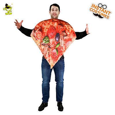 Men/'s Interesting Mr Potato  Costume Cute And Amusing Jumpsuit