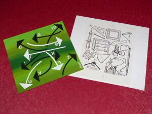 Comics-Drawing-Humor-Press-Gilbert-Cabaret-1-Gouache-Original-Signed-Games