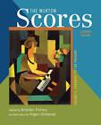 The Norton Scores: A Study Anthology: v. 2 by WW Norton & Co (Paperback, 2011)
