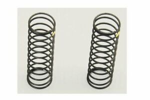 Kyosho-XGS015-Big-Bore-Rear-Shock-Springs-Hard-2-Ultima-RB5-RB6-Lazer-ZX-5