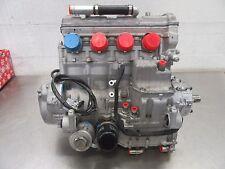 EB252 2008 08 YAMAHA APEX MTX SE 162 ENGINE MOTOR ASSEMBLY 2587 MILES