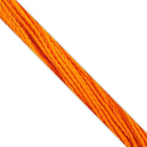 Ersatzschnur Polyester Strings 25 Yoyo Ersatzschüre Jojo Ersatz Schnüre