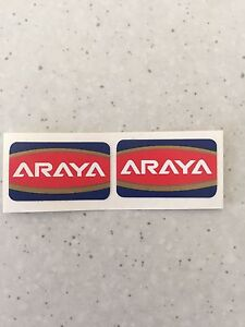 Araya-Old-School-Bmx-Rim-Wheel-Stickers-Decals-Era-Correct-20-034