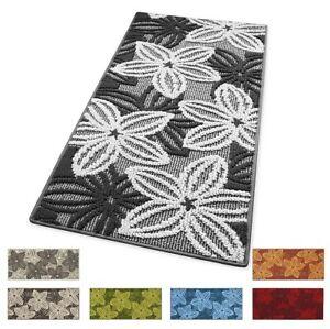 Tappeto-passatoia-cucina-tessitura-3D-antiscivolo-varie-misure-bordate-mod-ENEA