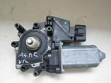 Motore Alzacristalli VR anteriore destra Audi A4 8D2 B5 Anno 94-01 8D0959802B