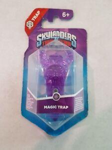 Piège Magie Skylanders Trap Team (neuf)