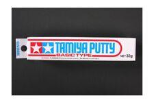 Tamiya 87053 Mastic - Putty Basic Type 32 gr