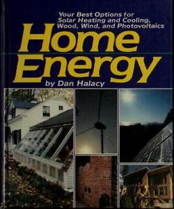 Best renewable energy option