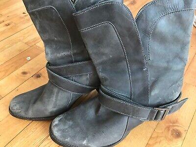 Bon A Parte | DBA billige damesko og støvler