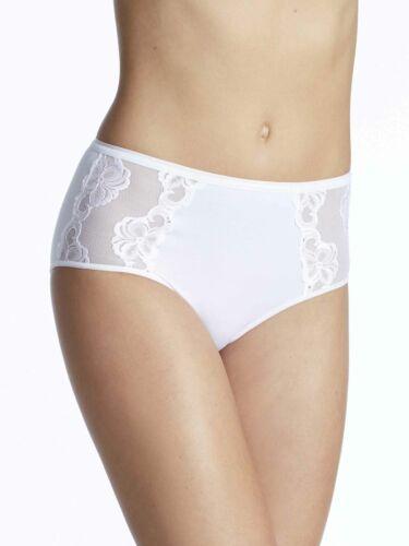 Damen Taillenslip NINA VON C 2er-Pack Slipboutique Unterhose