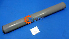 Fuser Film Sleeve for HP LJ 1500 RG5-6903 Top Quality **USA SELLER**