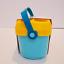 thumbnail 5 - Play Right Baby Block Sorter 16 Block Set 18mo+ Developmental Infant Toy