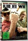 Blood into Wine (2011)