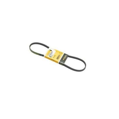 For BMW E70 X5 4.8i Belt A//C Compressor 4K X 870 OEM Brand New