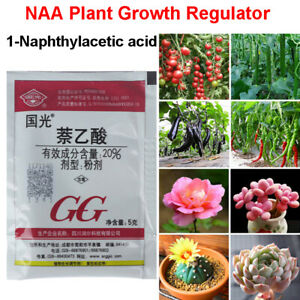 NAA-1-naphthylacetic-Acid-Regulator-Promote-Plant-Growth-Recovery-Germinat-SO
