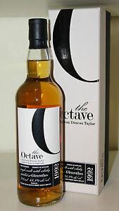 GlenRothes-21y-1992-DL-Octave-for-Andorra-48-8-2013-cask-497079-nur-61-Flaschen