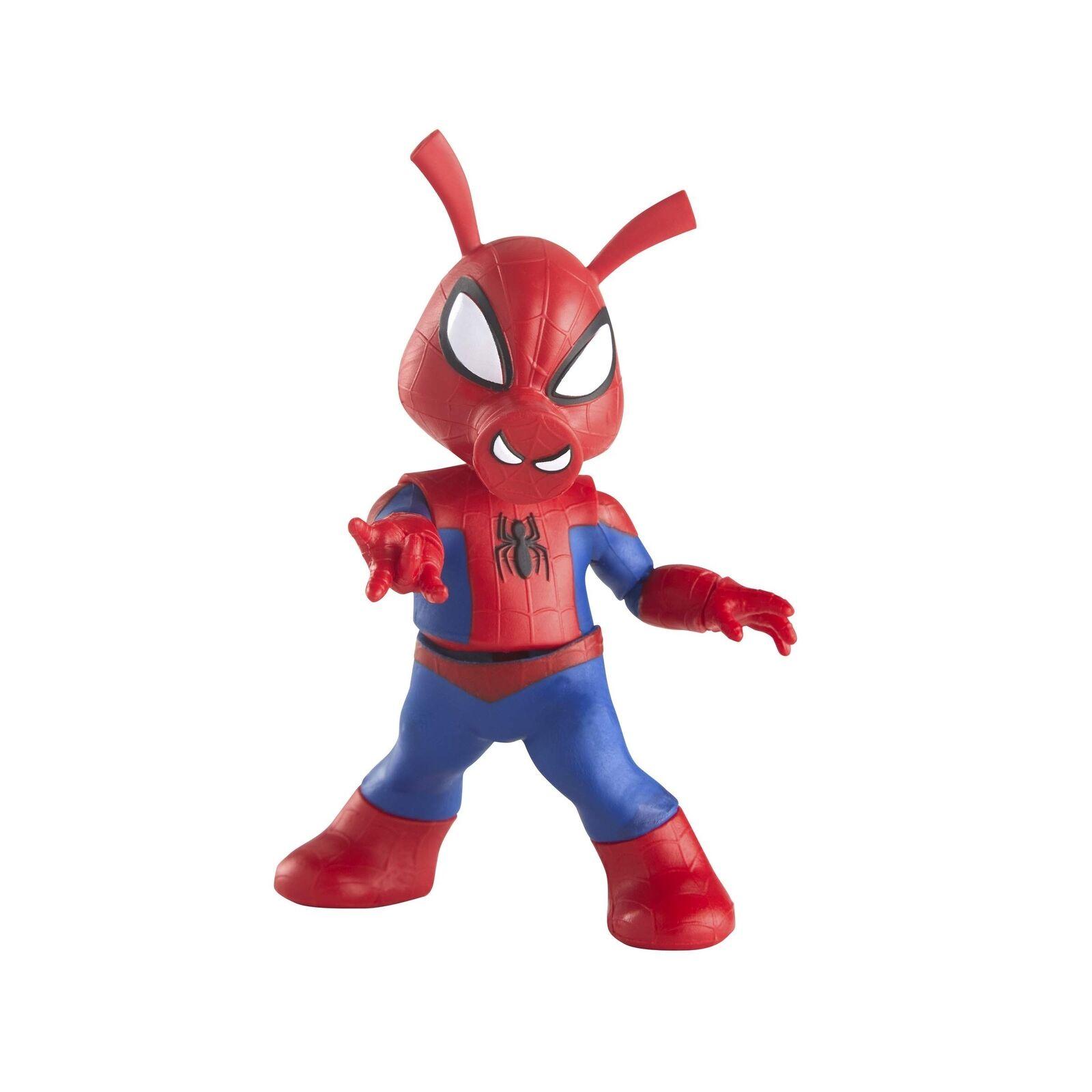Marvel Legends Legends Legends Series 6-inch Spider-Ham f253b5