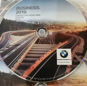 BMW-MAP-EUROP-BUSINESS-2019-AGGIORN-MAPPE-NAVIGATORE-BMW-download-all-europe