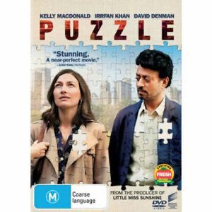 Puzzle-2018-DVD-NEW-Region-4-Australia