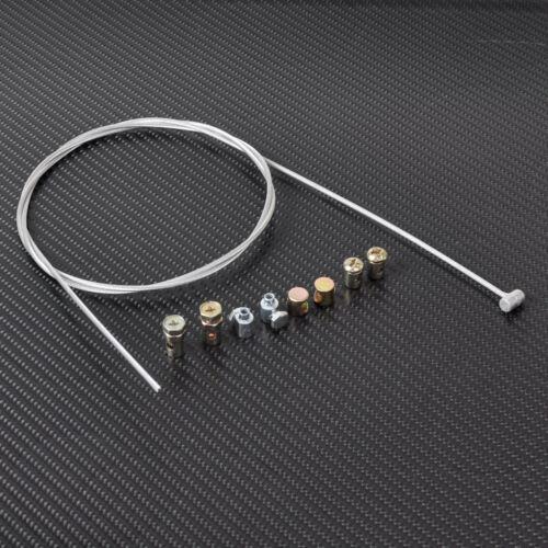 Universal Motorcycle Emergency Throttle Repair Kit Fit for MOTORCROSS Models