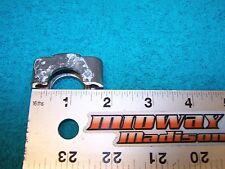 YAMAHA BMX MOTO BIKE UPPER HANDLE HANDLEBAR HOLDER J60-23441-00-00 MOTOBIKE lm