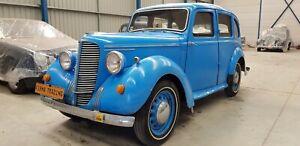1946-Hillman-Minx-by-Firma-Trading-Classic-Cars-Australia