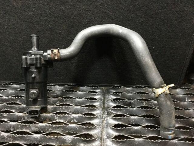 TOYOTA FACTORY GENUINE OEM PRIUS HYBRID SYSTEM WATER PUMP 04 05 06 07 08 09 NEW