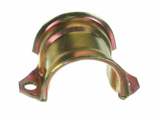 Sway Bar Bracket For 318ti 328i 318i M3 325i Z3 525i 540i 318is 320i 323i RN65J8