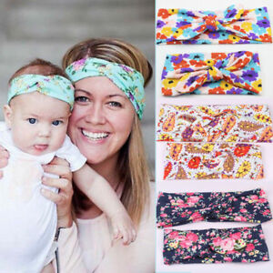 2pcs-set-Cloth-Headband-Baby-Girl-Women-Child-Kid-Hairband-Hearwear-Accessories