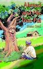 Ahmed and His Tree PAL 9781425926144 by Ehsan Syed Book