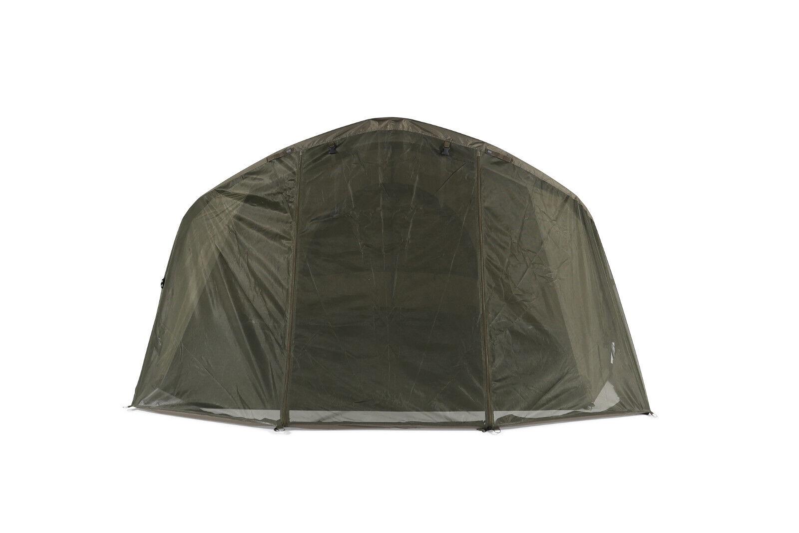Chub Outkast Shelter Mozzy Wrap 1436482 Moskitonetz Mückennetz Mozzy Mesh