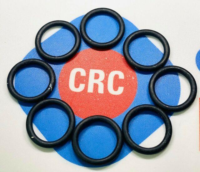 Bague or Cz 8 Pièces de Rechange Chaudières Original Riello Code: CRC4364282