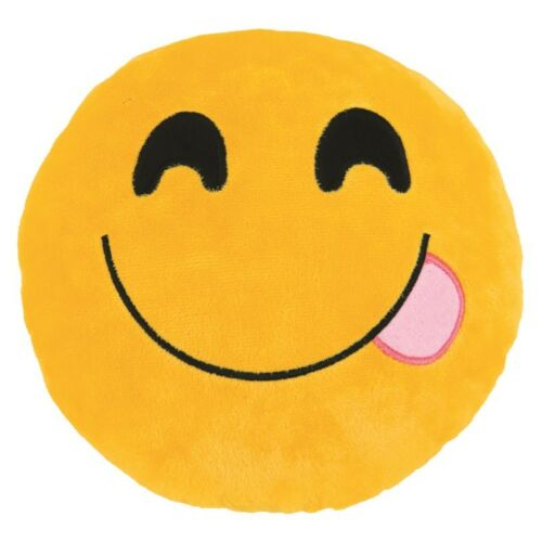 Emoji Emoticon Expression Poop Cushion Smiley Stuffed Pillow Plush Xmas Gift