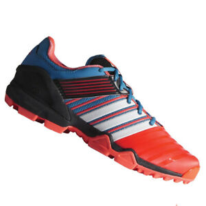 Details about adidas adipower II Hockey Shoes