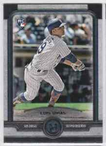 2019-TOPPS-MUSEUM-COLLECTION-LUIS-URIAS-RC-SAN-DIEGO-PADRES-80