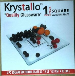 krystallo-serving-plate-glass-square-sectional-13-034-x-13-034