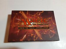 MTG From The Vault Lore Factory Sealed Box English
