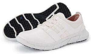 Details zu SFC Shoes for Crews Damen Arbeitsschuhe Klinik Küche Praxis,  Karina 32709, 35-42