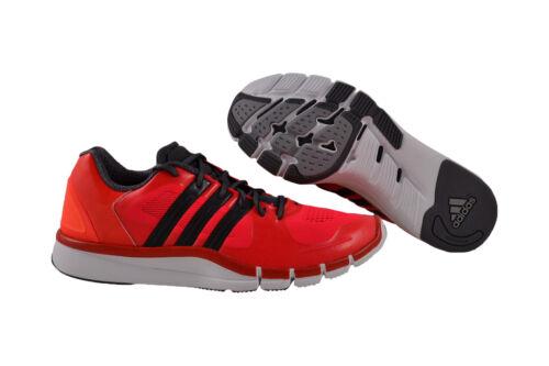 Adidas Adipure 360.2 M Infred//BLACK 1//shagre Chaussures de course rouge m18107