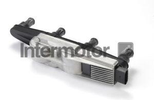 Intermotor-Ignition-Coil-12740-BRAND-NEW-GENUINE-5-YEAR-WARRANTY