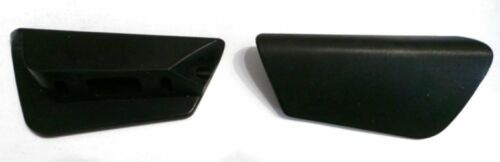 1807 aus Kunststoff NEU Backe Modell 380 005875 ANSCHÜTZ Schaftbacke