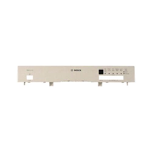 00684288 Bosch Panel-Facia Genuine OEM 00684288