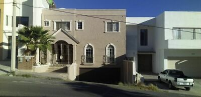 Casa Venta Jardines de San Francisco 5,000,000 GL2
